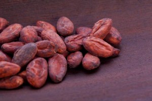 מתכון לגלידת שוקולד טבעונית