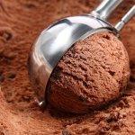 מתכון לגלידת שוקולד מושלמת!