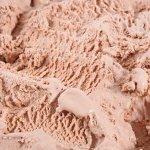 מתכון לגלידת מוקה חלקה – במכונת Unold